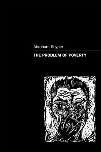 Book Review: A Problem Of Poverty