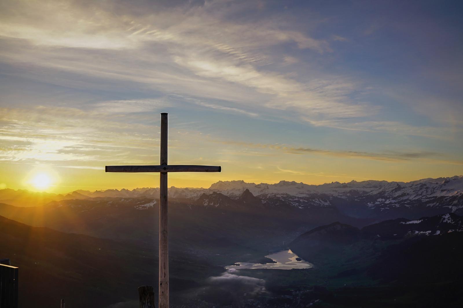 The Christian's Hope of Resurrection
